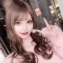 ♡ プリ画像