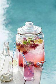 かわいい飲み物の画像(飲み物に関連した画像)