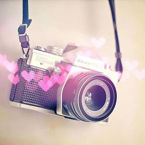 可愛いの画像 プリ画像