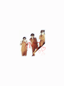 『YMO』の画像(坂本龍一に関連した画像)
