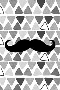 ひげの画像(ひげ 素材に関連した画像)