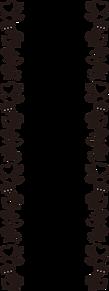 Knightsキンブレシートフレームの画像(キンブレシート あんスタに関連した画像)