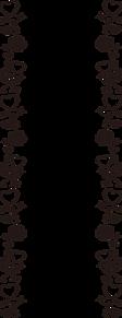 fineキンブレシートフレームの画像(キンブレシート あんスタに関連した画像)