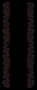 紅月風キンブレシートフレームの画像(キンブレシート あんスタに関連した画像)