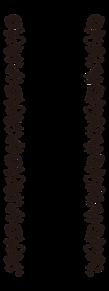 Trickstar風キンブレフレームの画像(キンブレシート あんスタに関連した画像)