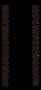 Switch風キンブレシートフレームの画像(キンブレシート あんスタに関連した画像)