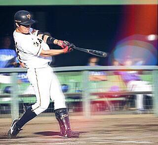 和田恋の画像 p1_5
