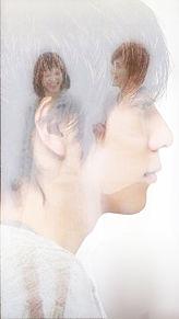 この愛さえも、DNAで決まるのか。の画像(プリ画像)