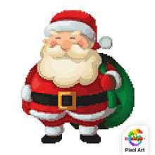 サンタクロースの画像(サンタクロースに関連した画像)