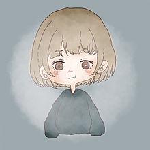 女の子の画像(女の子/可愛い/ふわふわに関連した画像)