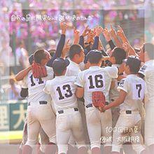 大阪桐蔭【よければ詳細見てください】の画像(高校野球に関連した画像)