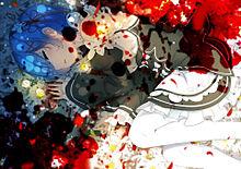 レムりんの画像(異世界に関連した画像)