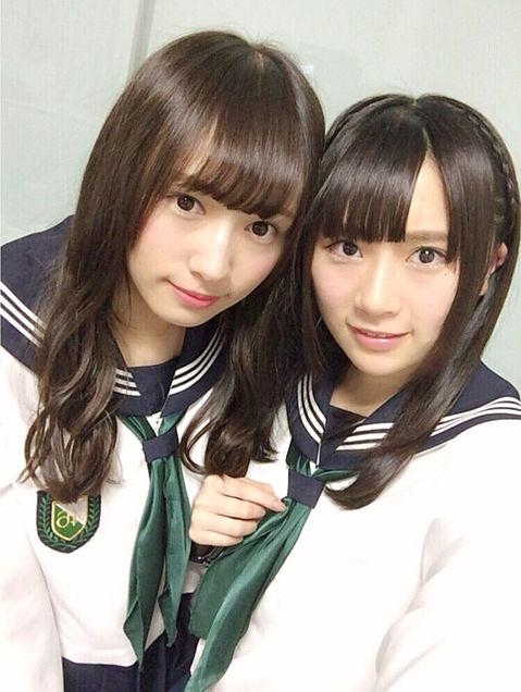 欅坂46の画像 p1_12