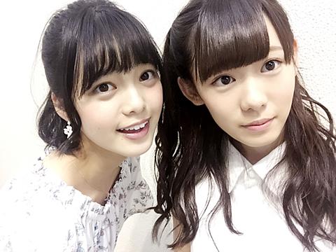 欅坂46の画像 p1_17