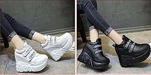 くつの画像(靴に関連した画像)