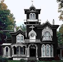houseの画像(プリ画像)