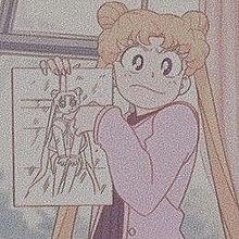 no title.の画像(アニメ/漫画に関連した画像)