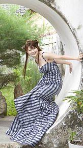 八田亜矢子の画像(八田亜矢子に関連した画像)