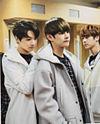 BTS MEMORIES2015♡ プリ画像