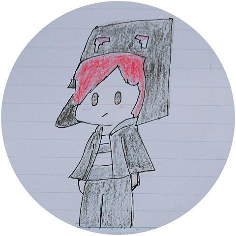 レウさんの画像(プリ画像)