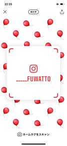 Instagramの画像(半分青いに関連した画像)
