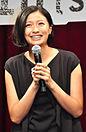 榮倉奈々ちゃん♡ プリ画像