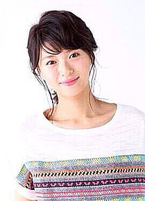 榮倉奈々ちゃん♡の画像(プリ画像)