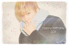 千賀健永(せんちゃん)Happy  birthday!!の画像(千賀健永に関連した画像)