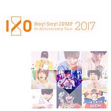 Hey! Say! JUMP🌈の画像(スイッチ魂に関連した画像)