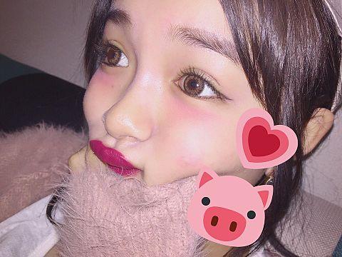 SAKURA 💛の画像(プリ画像)