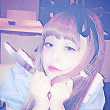    girl  ,の画像(プリ画像)