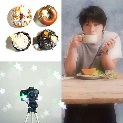 morning:breakfastの画像 プリ画像