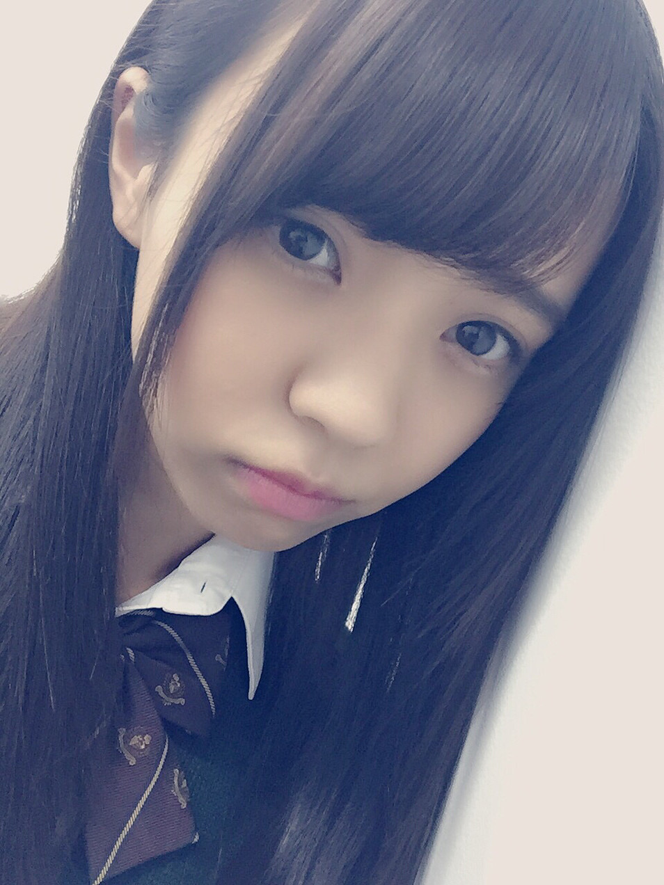 小林由依 (アイドル)の画像 p1_32