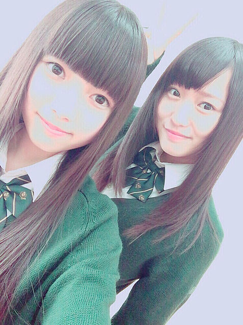 菅井友香の画像 p1_18