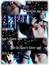 Gravity♡ プリ画像
