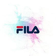 フィラの画像(フィラに関連した画像)