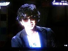 This is MJの画像(プリ画像)