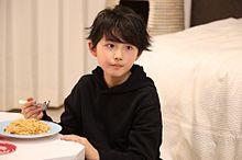 関西ジャニーズJr.~年下彼氏~の画像(年下彼氏に関連した画像)