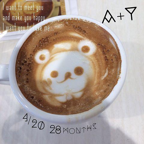 【28months】の画像 プリ画像