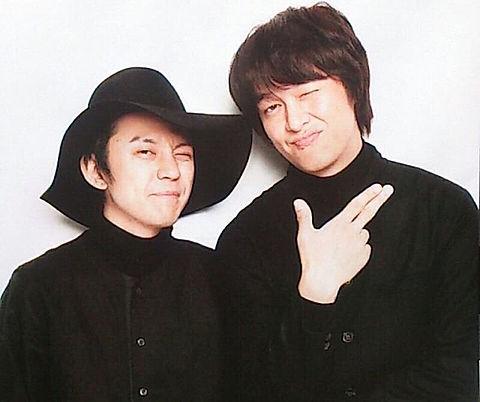 nakayoshi ryuheiの画像(プリ画像)