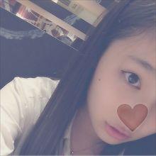 吉田里琴   チャン       ♡♡の画像(可愛い 吉田里琴に関連した画像)