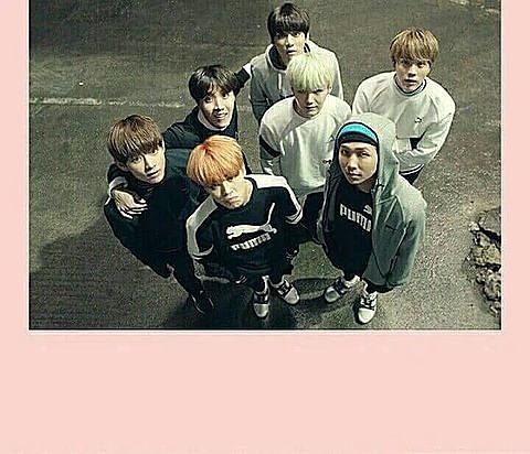 K-POP依存症の画像(プリ画像)