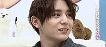 RyosukeYamada    詳細にGoの画像(Hey!Say!JUMPに関連した画像)