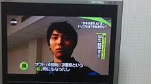 結弦(NEWSZERO)の画像(4連覇に関連した画像)