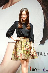 セギョンちゃん♡の画像(プリ画像)