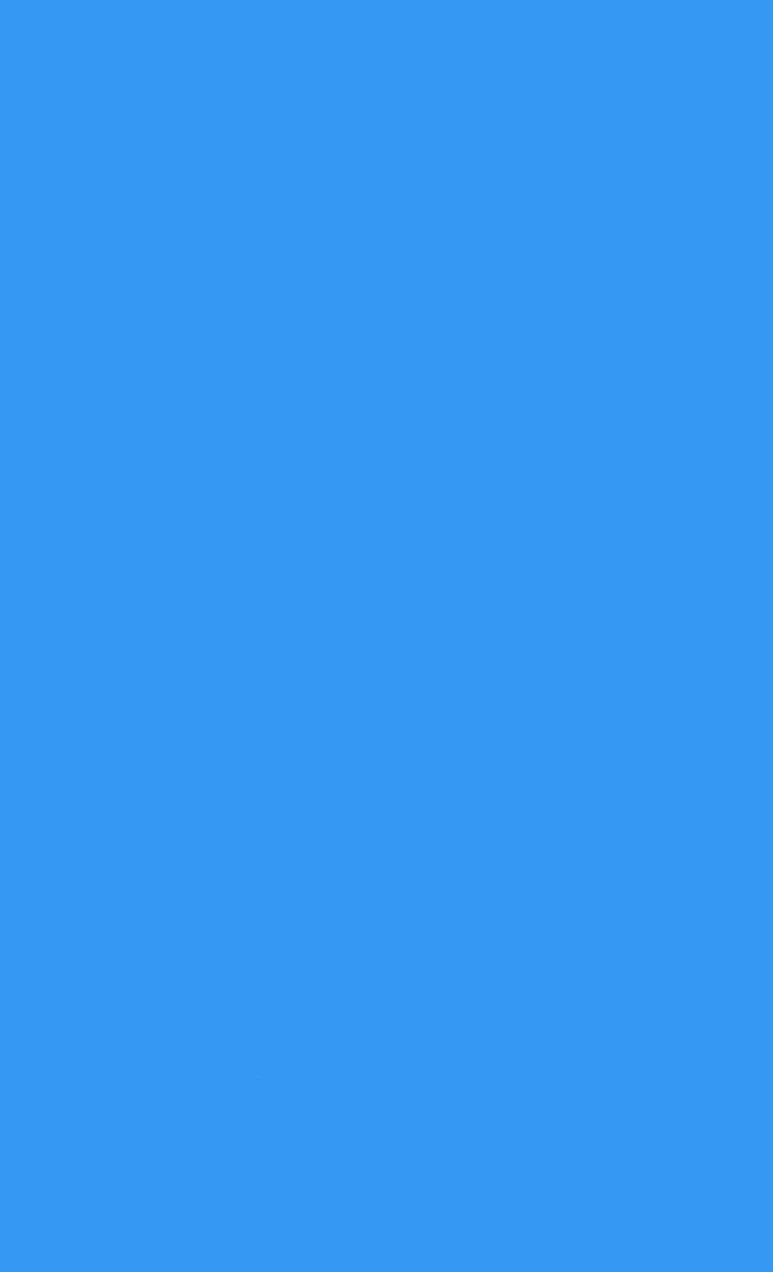 青 背景 完全無料画像検索のプリ画像 Bygmo
