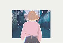 🍎の画像(ポエム/恋愛に関連した画像)