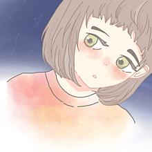可愛い 女の子 イラスト フリーアイコンの画像108点完全無料画像検索の