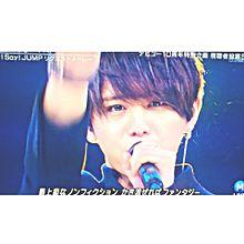 へいせいじゃんぷの画像(Mステ/エムステに関連した画像)