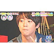 ありおかだいきの画像(じゃんぷ/ジャンプに関連した画像)